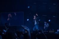CESARE CREMONINI - CREMONINI LIVE 2018 - foto 20