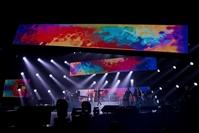 CESARE CREMONINI - CREMONINI LIVE 2018 - foto 22