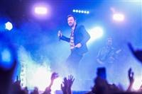 CESARE CREMONINI - CREMONINI LIVE 2018 - foto 28