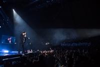 CESARE CREMONINI - CREMONINI LIVE 2018 - foto 30