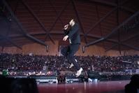 CESARE CREMONINI - CREMONINI LIVE 2018 - foto 32