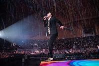 CESARE CREMONINI - CREMONINI LIVE 2018 - foto 36