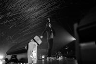 CESARE CREMONINI - CREMONINI LIVE 2018 - foto 38