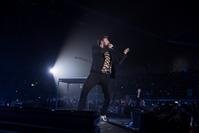 CESARE CREMONINI - CREMONINI LIVE 2018 - foto 40