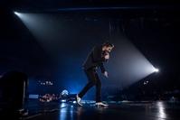 CESARE CREMONINI - CREMONINI LIVE 2018 - foto 42