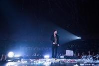 CESARE CREMONINI - CREMONINI LIVE 2018 - foto 44