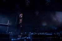 CESARE CREMONINI - CREMONINI LIVE 2018 - foto 46