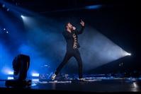 CESARE CREMONINI - CREMONINI LIVE 2018 - foto 47