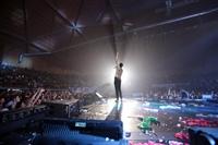 CESARE CREMONINI - CREMONINI LIVE 2018 - foto 49