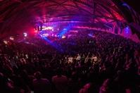 CESARE CREMONINI - CREMONINI LIVE 2018 - foto 50