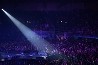 CESARE CREMONINI - CREMONINI LIVE 2018 - foto 55