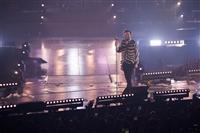 CESARE CREMONINI - CREMONINI LIVE 2018 - foto 57