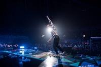 CESARE CREMONINI - CREMONINI LIVE 2018 - foto 59