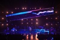 CESARE CREMONINI - CREMONINI LIVE 2018 - foto 64