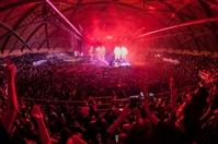 CESARE CREMONINI - CREMONINI LIVE 2018 - foto 68