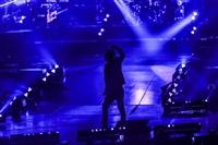 CESARE CREMONINI - CREMONINI LIVE 2018 - foto 73
