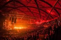 CESARE CREMONINI - CREMONINI LIVE 2018 - foto 75