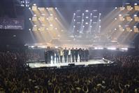 CESARE CREMONINI - CREMONINI LIVE 2018 - foto 76