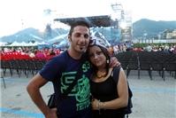 GIGI D'ALESSIO - ORA TOUR 2014 - foto 6