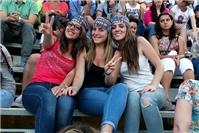 GIGI D'ALESSIO - ORA TOUR 2014 - foto 9