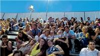 GIGI D'ALESSIO - ORA TOUR 2014 - foto 10