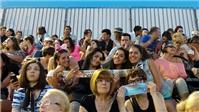 GIGI D'ALESSIO - ORA TOUR 2014 - foto 11