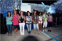GIGI D'ALESSIO - ORA TOUR 2014 - foto 12