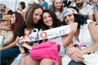 GIGI D'ALESSIO - ORA TOUR 2014 - foto 13