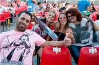 GIGI D'ALESSIO - ORA TOUR 2014 - foto 14