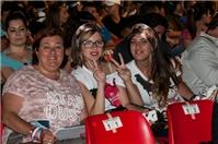 GIGI D'ALESSIO - ORA TOUR 2014 - foto 15