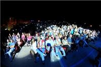 GIGI D'ALESSIO - ORA TOUR 2014 - foto 18