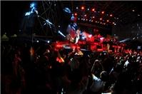 GIGI D'ALESSIO - ORA TOUR 2014 - foto 20