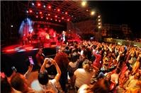 GIGI D'ALESSIO - ORA TOUR 2014 - foto 21