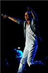 GIGI D'ALESSIO - ORA TOUR 2014 - foto 26