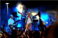 GIGI D'ALESSIO - ORA TOUR 2014 - foto 28