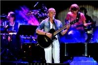GIGI D'ALESSIO - ORA TOUR 2014 - foto 30