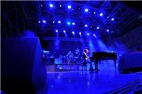 GIGI D'ALESSIO - ORA TOUR 2014 - foto 34