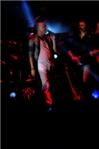 GIGI D'ALESSIO - ORA TOUR 2014 - foto 41