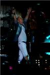 GIGI D'ALESSIO - ORA TOUR 2014 - foto 44