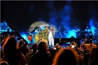 GIGI D'ALESSIO - ORA TOUR 2014 - foto 46