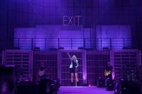 EMMA - ESSERE QUI TOUR - foto 8