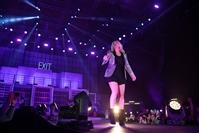 EMMA - ESSERE QUI TOUR - foto 17
