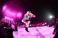 EMMA - ESSERE QUI TOUR - foto 21