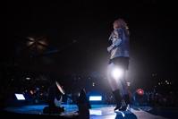 EMMA - ESSERE QUI TOUR - foto 26