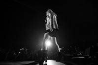 EMMA - ESSERE QUI TOUR - foto 27