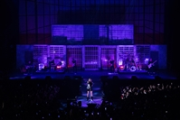 EMMA - ESSERE QUI TOUR - foto 31