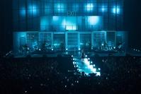 EMMA - ESSERE QUI TOUR - foto 37