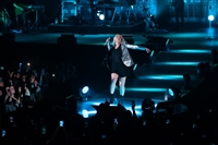 EMMA - ESSERE QUI TOUR  - foto 40