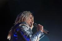 EMMA - ESSERE QUI TOUR - foto 42