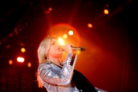 EMMA - ESSERE QUI TOUR - foto 43